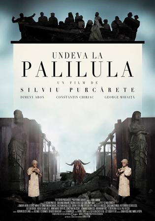 undeva_la_palilula