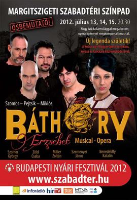 bathory_nagy