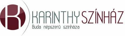 karinthy_szinhaz_logo_s