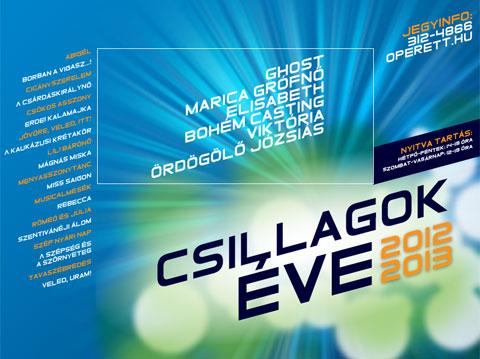 csillagokeve201213