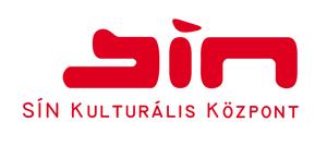 sin_kulturalis_kozpont_logo_3_1269884129