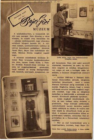 muzeumkics