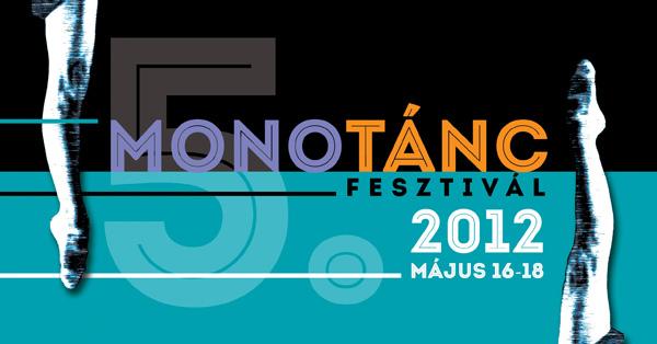 monotanc_