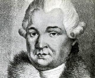 AntonSchweitzer