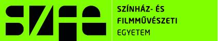 Szfe_logo
