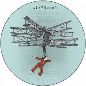 Airhotel-logo
