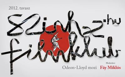 szinhaz.hu_filmklub_logo_big