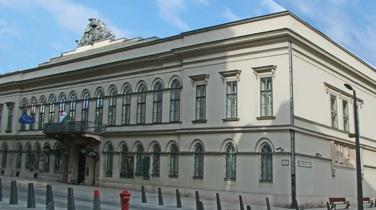 operettopera_palota_utca
