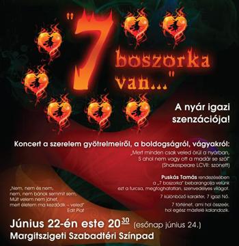 szentivanej2
