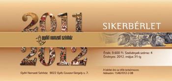 2011_2012_sikerberlet_cover