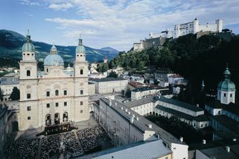 Salzburg_0