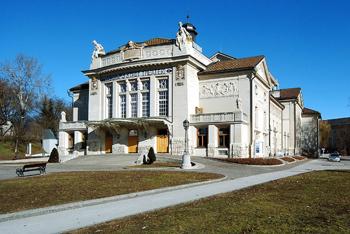 Klagenfurt_Stadttheater_28012008_02