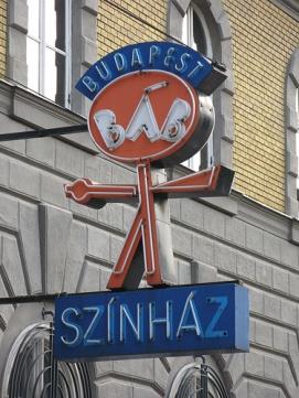 budapest-babszinhaz-1-m