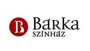 n_barka_logo_2010-2011