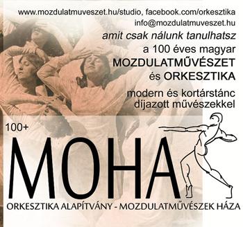moha-kezd