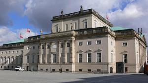 Berlin_Staatsoper