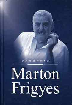 Marton_Frigyes_70244