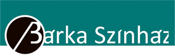 Barka_logo_ver02c-WEB_RGB