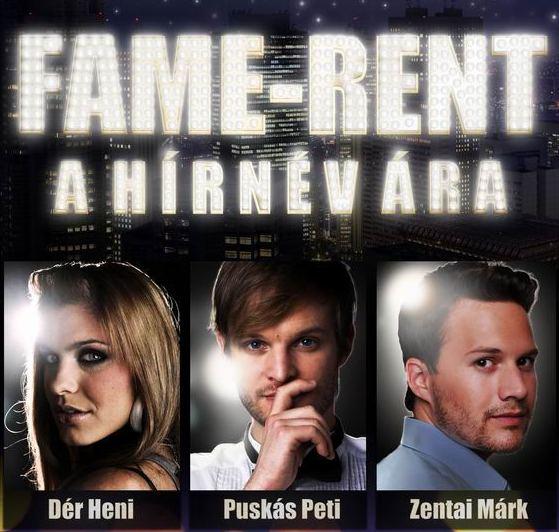 fame-rent_vagott1