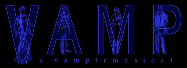wamp02