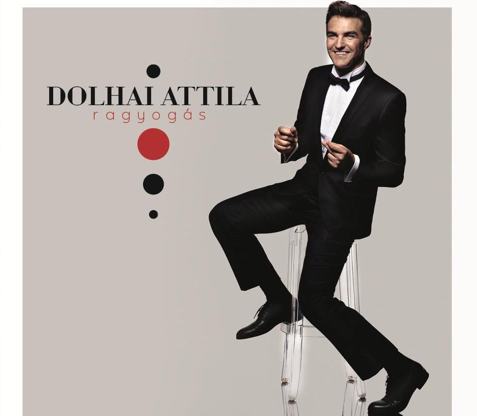 dolhai-attila-ragyogas-cd-borito_vag