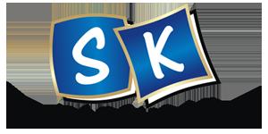 sk logo kek