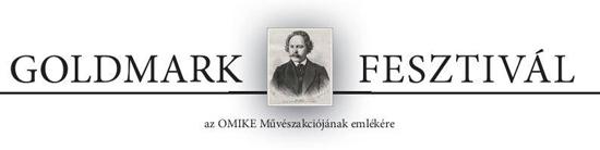 Goldmark F keskeny