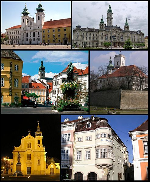 493px-Gyor montage2