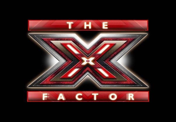 X-Factor2