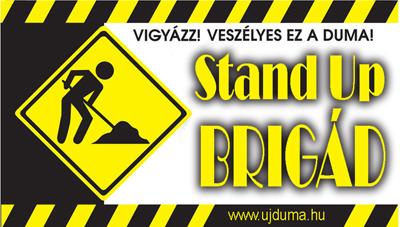 Brigad logo01.c