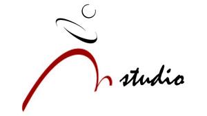 n m studio