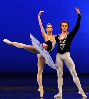 nemzetkozi-balettverseny