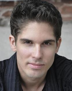 Adam Boncz