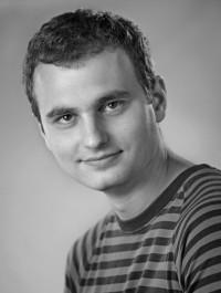 Norbert Laszlo Mosu