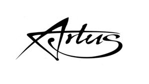 artus2