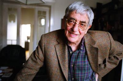 Kézdy-György