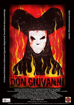 Don Giovanni plakát3 kicsi