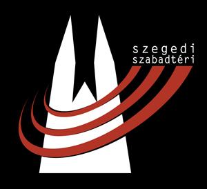 SzeSza Logok