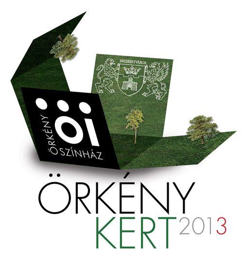 orkeny kert logo2013 web