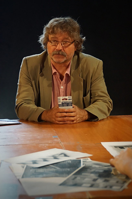 Seregi Zoltán F Vámos Zoltán