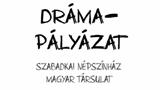 k dramapalyazat szabadkai nepszinhaz