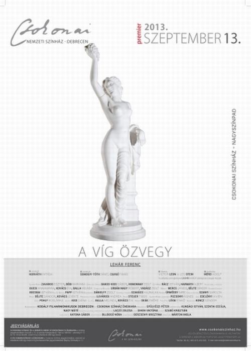 a-víg-özvegy-premier-plakat3