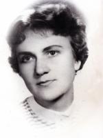 Szatmari Agnes