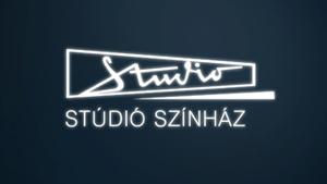 n studio szinhaz