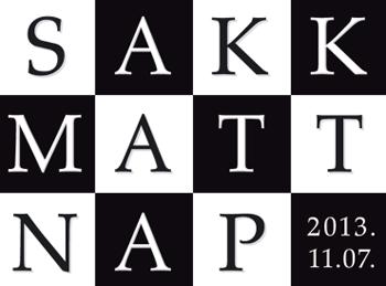 sakk-matt nap 2013 11 07