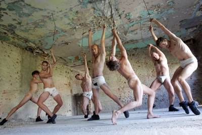 miskolci balett fiuk foto EderVera 1
