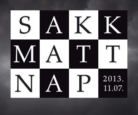 sakk-matt nap
