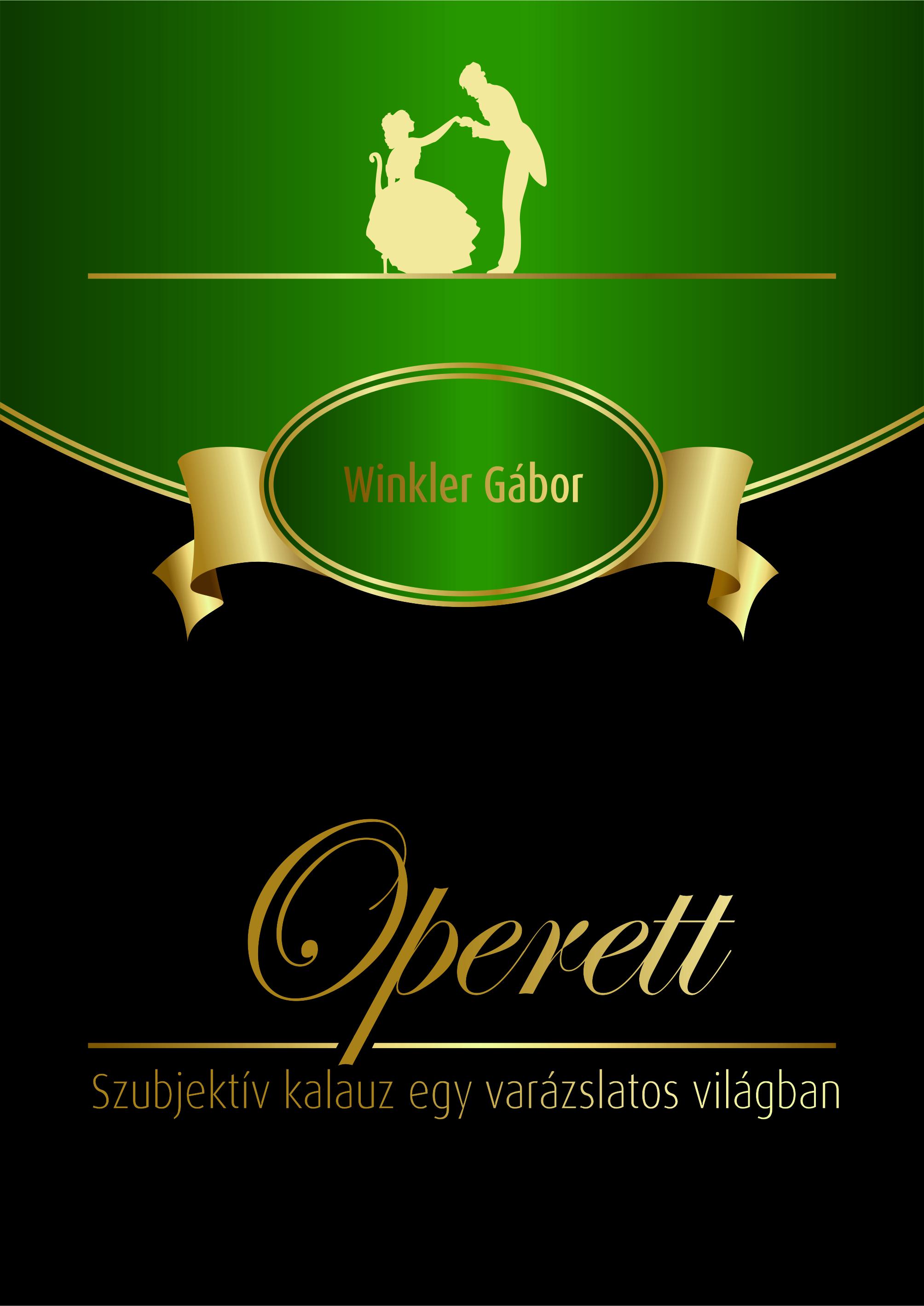 operettborito2