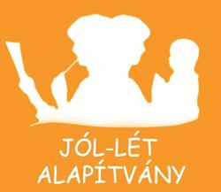 jol-let