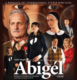 Abigel